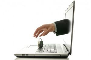 Comment Google protège vos données personnelles... Ou non