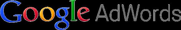 logo-gg-adwords